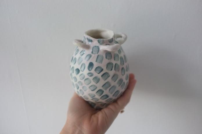 LucyBarfootpot1